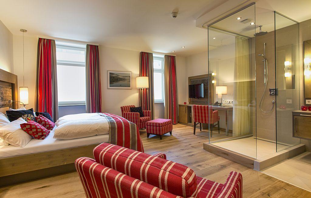 zimmerpreise brauereigasthof rothaus. Black Bedroom Furniture Sets. Home Design Ideas